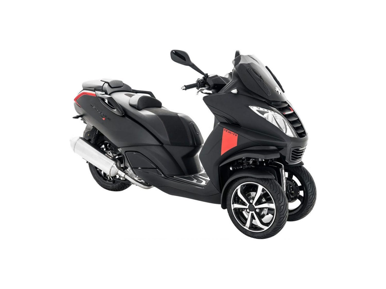 peugeot metropolis 400 rx r abs 13 scooter lease. Black Bedroom Furniture Sets. Home Design Ideas