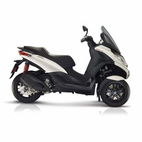 Piaggio MP3 300 HPE Sport ABS euro 5