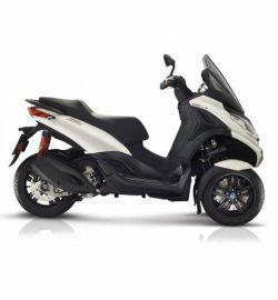 Piaggio MP3 300 HPE Sport ABS